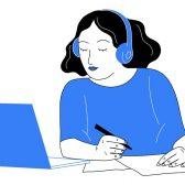 Как выбрать полезные онлайн-курсы: чек-лист для тех, кто хочет освоить новую профессию