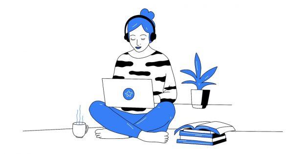 Как выбрать полезный онлайн-курс: узнайте, есть ли обратная связь с учениками