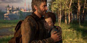 HBO начал разработку сериала по игре The Last of Us. Сюжет адаптирует сценарист «Чернобыля»