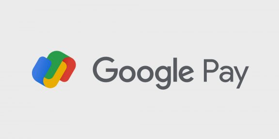 Google Pay обновит интерфейс и добавит систему вознаграждений