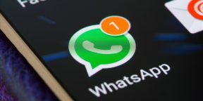 В WhatsApp появятся исчезающие сообщения и новый инструмент для управления памятью