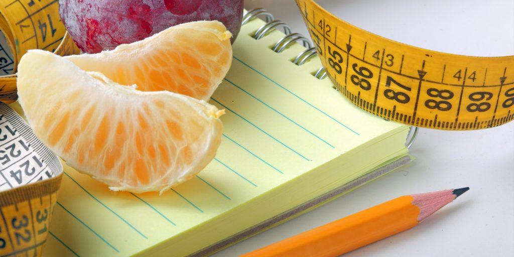 что нужно есть чтобы похудеть быстро женщине