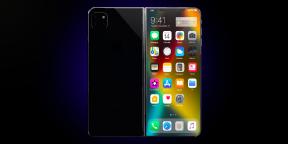 Apple откажется от iPad mini в пользу складного iPhone