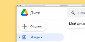 Google удалит ваши файлы с «Диска», если вы не будете им пользоваться
