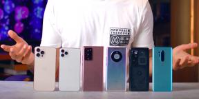 Автономность iPhone 12 Pro Max сравнили с iPhone 11 Pro Max и актуальными Android-флагманами