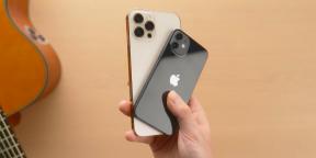 iPhone 12 mini и iPhone 12 Pro Max поступили в российскую продажу. Есть способ сэкономить