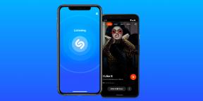 Shazam назвал самые популярные треки за всю историю сервиса