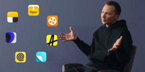 Кофе в машину, мерч для детей и сервис для бизнеса: рассказываем о главных анонсах «Яндекса» с YaC 2020