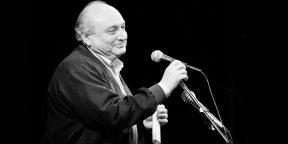 30 мудрых, колких и очень актуальных цитат Михаила Жванецкого