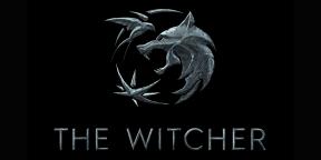 Главными героями сериала «Ведьмак: Истоки крови» станут две девушки