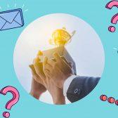 Лучшие ответы на вопросы читателей в 2020 году на Лайфхакере