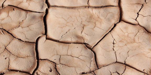 Учёные предложили способ спасти Землю от засухи. К нему немало вопросов