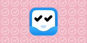 Pocket Lists — красивый и удобный менеджер задач для устройств Apple
