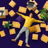 «Чёрная пятница» на «Яндекс.Маркете»: 11 товаров для дома и не только