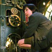 10 фильмов, которые заставят вас поверить в чудеса
