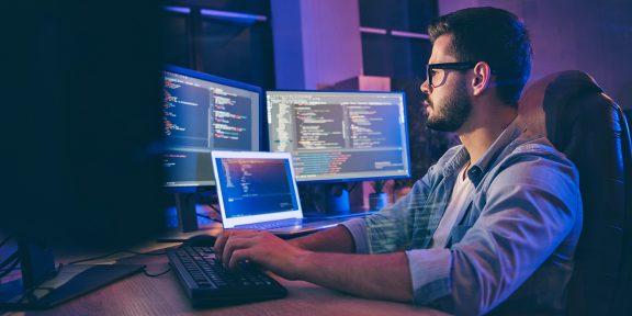 Кто такие DevOps-инженеры и почему они всем нужны
