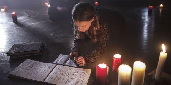 Что почитать: «Гарвардский Некромант» Александра Панчина — о научном подходе к магии