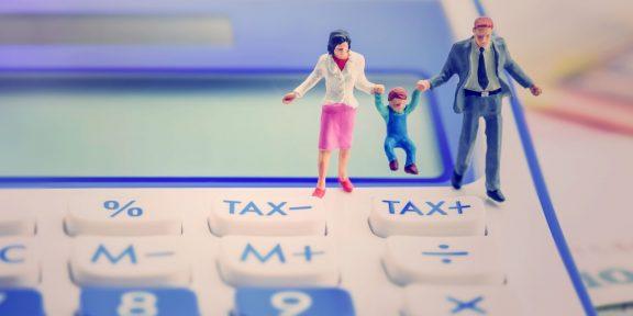 Кому положена пенсия по потере кормильца и как её получить