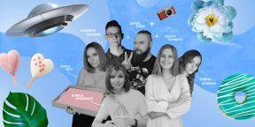 74 заблуждения обо всём на свете, в которые стыдно верить. Разбираемся вместе с блогерами «Яндекс.Дзена»
