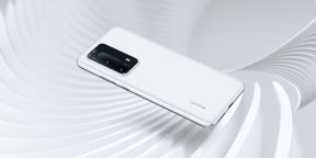 Huawei начнёт выпускать смартфоны с процессорами Snapdragon