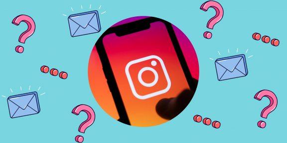 Как анонимно смотреть истории в Instagram?