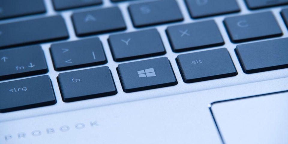 Как включить Bluetooth на ноутбуке с Windows: воспользуйтесь кнопками на клавиатуре
