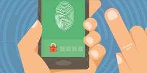 Как разблокировать телефон, если вы забыли пароль, ПИН-код или графический ключ