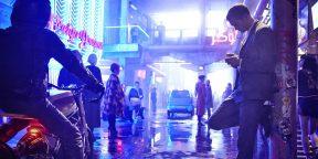 11 фильмов в стиле неонуар, которые стоит посмотреть: советы от Netflix