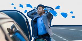 7 сомнительных способов сэкономить на обслуживании автомобиля