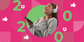 Лучший бюджетный смартфон 2020 года по версии Лайфхакера