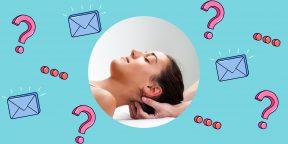 Остеопатия — это научно или антинаучно?