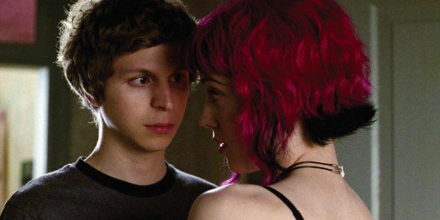 Недооценённые фильмы: «Скотт Пилигрим против всех»