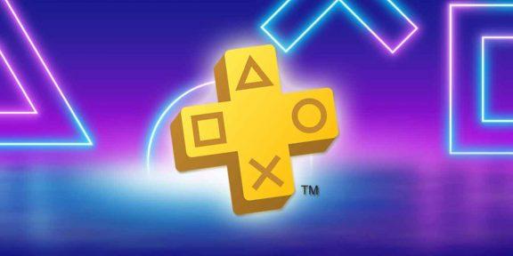 Подписка PlayStation Plus на 12 месяцев стала доступна за 2 474 рубля вместо 3299