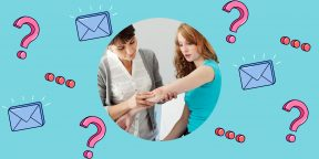 Что такое псориаз и можно ли от него избавиться?