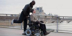 10 вдохновляющих фильмов про настоящую дружбу