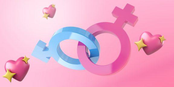 Лучшие статьи о сексе в 2020 году на Лайфхакере
