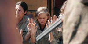 11 сериалов про выживание, от которых захватывает дух