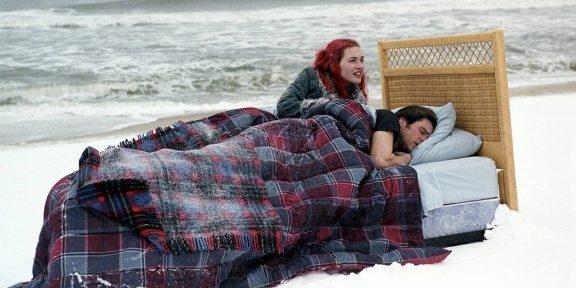 11 фильмов про одиночество, которые заставят вас задуматься