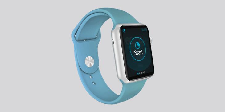 Apple Watch помогут бороться с ночными кошмарами