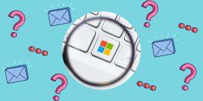 Как запускать Android-приложения на Windows?