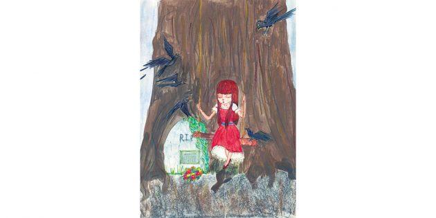 Как обсуждать детские сказки: сначала прочитайте книгу сами