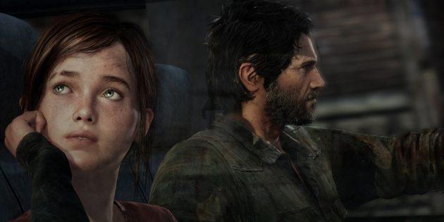 В 2021году выйдет сериал «Последние из нас» по игре The Last of Us