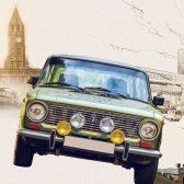 От Кремлёвского до ЦКАД: история строительства московских колец