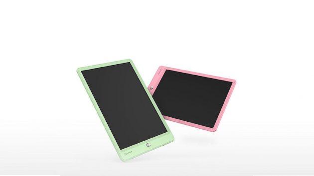 Графические планшеты: XIAOMI Wicue 10