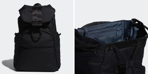 Рюкзак Favorites