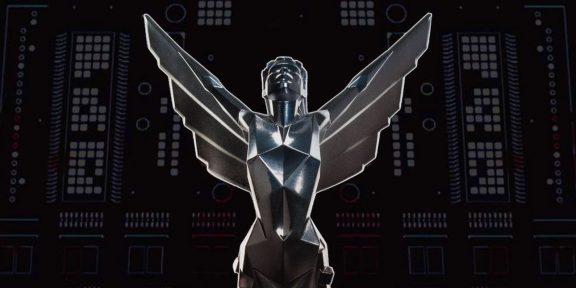 Объявлены все победители The Game Awards 2020 — «Оскара» мира видеоигр