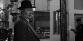 Почему «Манк» Дэвида Финчера стоит посмотреть всем ценителям хорошего кино