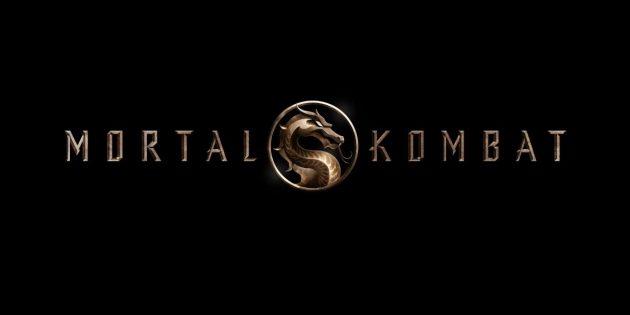 Лучшие фильмы 2021года:«Мортал Комбат»