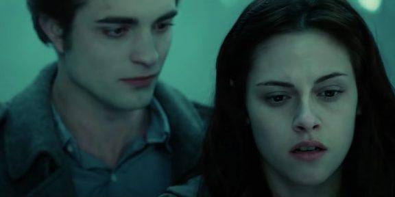 10 вещей, которые в фильмах выглядят романтично, но в жизни пугают