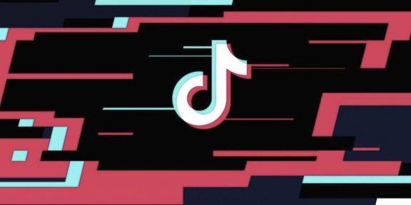 TikTok назвал самые популярные видео и песни 2020 года в России